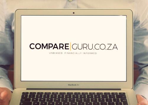 Insurance Comparison Site Compareguru acquired by Surestart - powered by Briisk